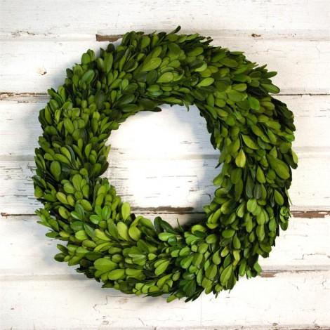boxwood-wreath lafayette indiana