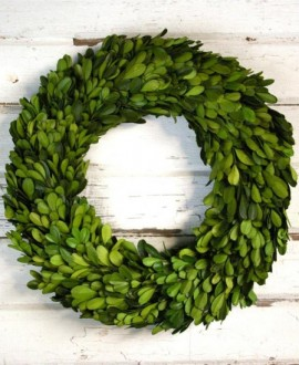 boxwood wreath lafayette indiana - Real Christmas Tree For Sale