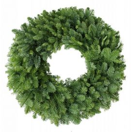 noble_wreath