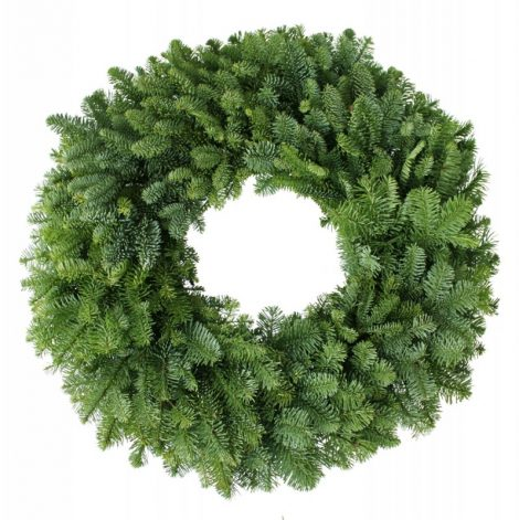 noble_wreath
